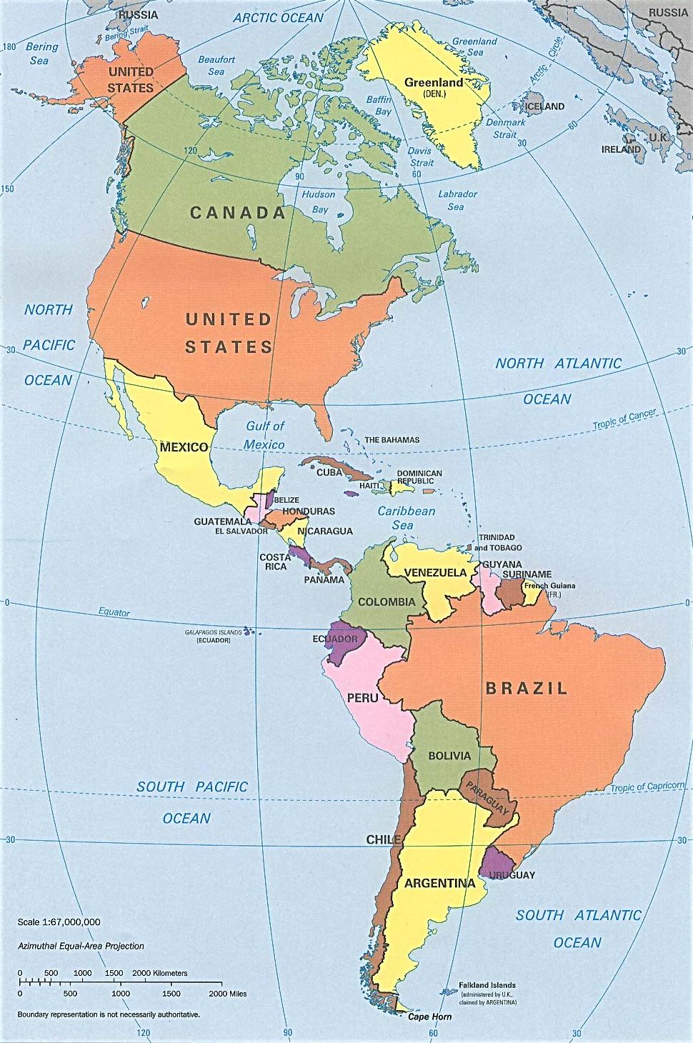 Sito di incontri gratuito Sud America